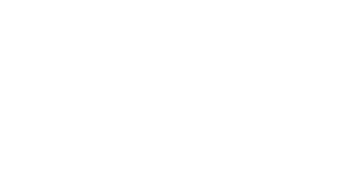 Global Media International